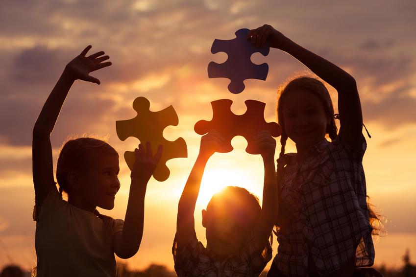 Soziale Inklusion verwirklichen in einer NOVAMILIA-Gemeinschaft