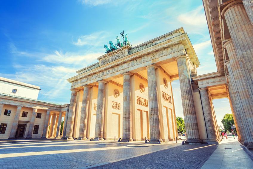Wohnprojekte Berlin